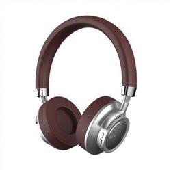 Bluetooth наушники HAVIT HV-F9, brown, (20шт/ящ)