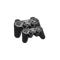 Джойстик игровой HAVIT HV-G61 USB black