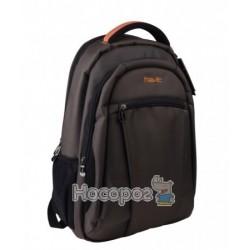 Рюкзак HAVIT HV-B1315 (25шт/ящ)