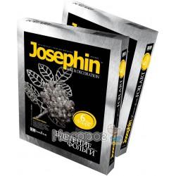 """Набір для плетіння з фольги Josephin """"Морозна горобина"""" 277006"""