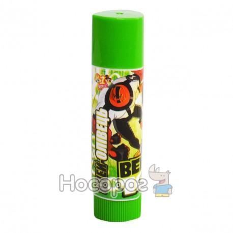 Клей-карандаш 1 Вересня 5 г Disney 320132