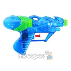 Водяной пистолет METR plus M 0869 U/R