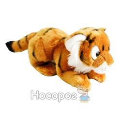 Мяка іграшка Trusty Collection Звірі сафарі 25см. 04945(А)