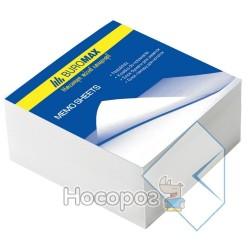 Блок бумаги для заметок Buromax ВМ.2201