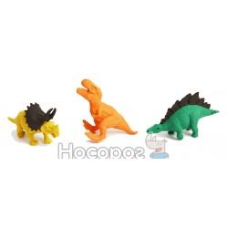 Ластик Динозавры №6324