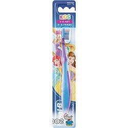 Зубная щетка мануальная Oral-B Stages Kids с Принцессой мягкая (81663267) (3014260099053)