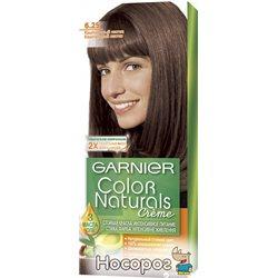 Краска для волос Garnier Color Naturals 6.25