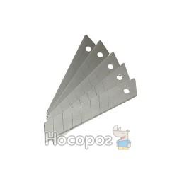 Лезвия для ножей TZ-6901