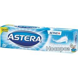 Зубная паста Astera Active + Whitening 100 мл (3800013511282)