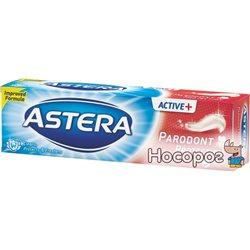 Зубная паста Astera Active + Parodont Protection 100 мл (3800013511381)