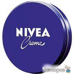 Универсальный увлажняющий крем Nivea 150 мл (4005808158003)