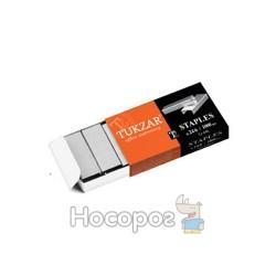 Скоба №24/6 TZ-446