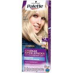 Краска для волос Palette CI12 (12-11) Ледяной блонд 110 мл (4015100180831)