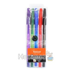 Ручки в наборе TZ-927A-5