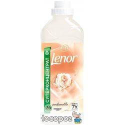 Кондиционер для белья Lenor Parfumelle Жемчужный пион 930 мл (4015400895541)