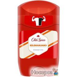 Твердый дезодорант Old Spice Kilimanjaro 50 мл (4084500490468)