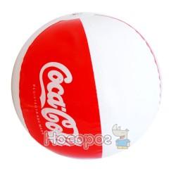 Мяч надувной 19020617