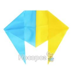 Прапор-косинка К2