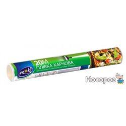 Пленка для продуктов PrOK 20 м (4820159840045)