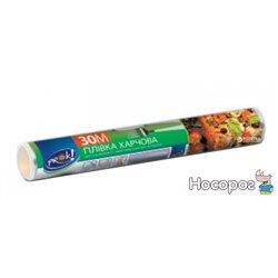Пленка для продуктов PrOK 30 м (4820159844555)
