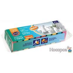 Губки кухонные PrOK Maxi 10 шт. (4820159845897)