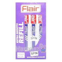 Стержні FLAIR SPIN (100)