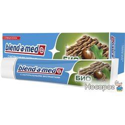 Зубная паста Blend-a-med Кора дуба 100&nbspмл (5000174898538)