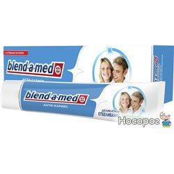 Зубная паста Blend-a-med Анти-кариес Свежая мята 100&nbspмл (5011321569935)