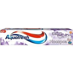 Зубная паста Aquafresh Активное отбеливание 125 мл (5054563043429)