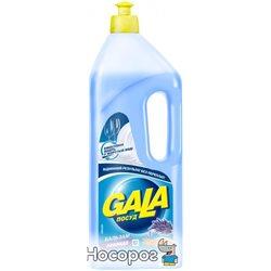 Бальзам для мытья посуды Gala Лаванда 1 кг (5413149992245)