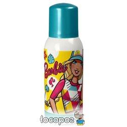 Дезодорант для девочек Bi-es Барби Саммер 100 мл (5902734841018)