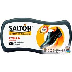 Губка Salton Хвиля для взуття із гладкої шкіри 52/09 (4607131421009-6928305900020)