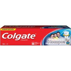 Зубная паста Colgate Максимальная защита от кариеса Свежая мята 100 мл (7891024149102)