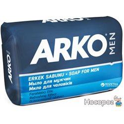 Мыло Arko Men 90 г (8690506392802)