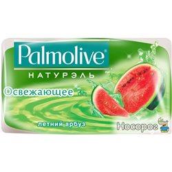 Мыло Palmolive Натурэль Освежающее 90 г (8693495032940)