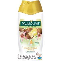Гель для душа Palmolive Макадамия 250 мл (8693495048224)
