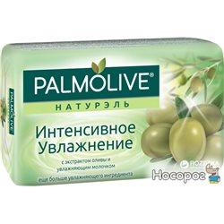 Мыло Palmolive Натурэль Оливка и Молочко 150 г (8693495052764)