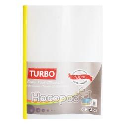 Папка з планкою TURBO 310-14С