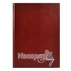 Деловой дневник Мандарин А5