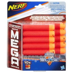 Набор стрел для Hasbro N-Strike MEGA А4368