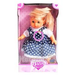 Кукла OBL531359