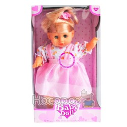 Лялька OBL345145