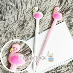 Ручка Фламинго ВР-171