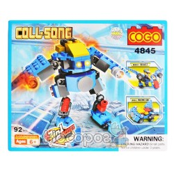 Конструктор OBL580833