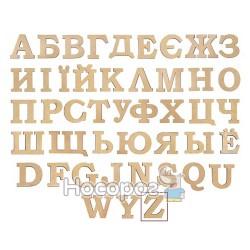 "Заготовка літера ""Z"" ROSA Talent висота 10см"