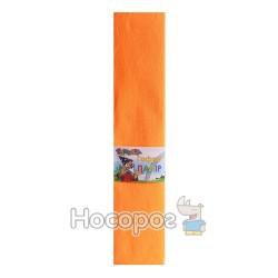 Бумага гофрированная флуоресцентная 80-90-96