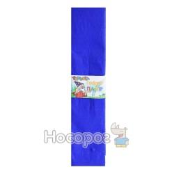 Бумага гофрированная 10-55 (80-1-41)