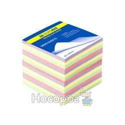 "Блок бумаги для заметок ВМ.2200 ""Декор"" 400 л., скл."