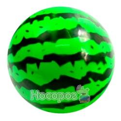 Мяч детский резиновый 466-978 В