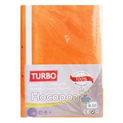 Швидкозшивач TURBO CY320